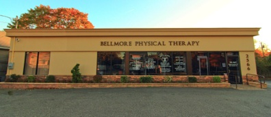 Bellmore-PT-Building